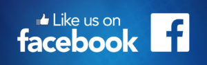 BGMC-Like-us-on-facebook-big-banner