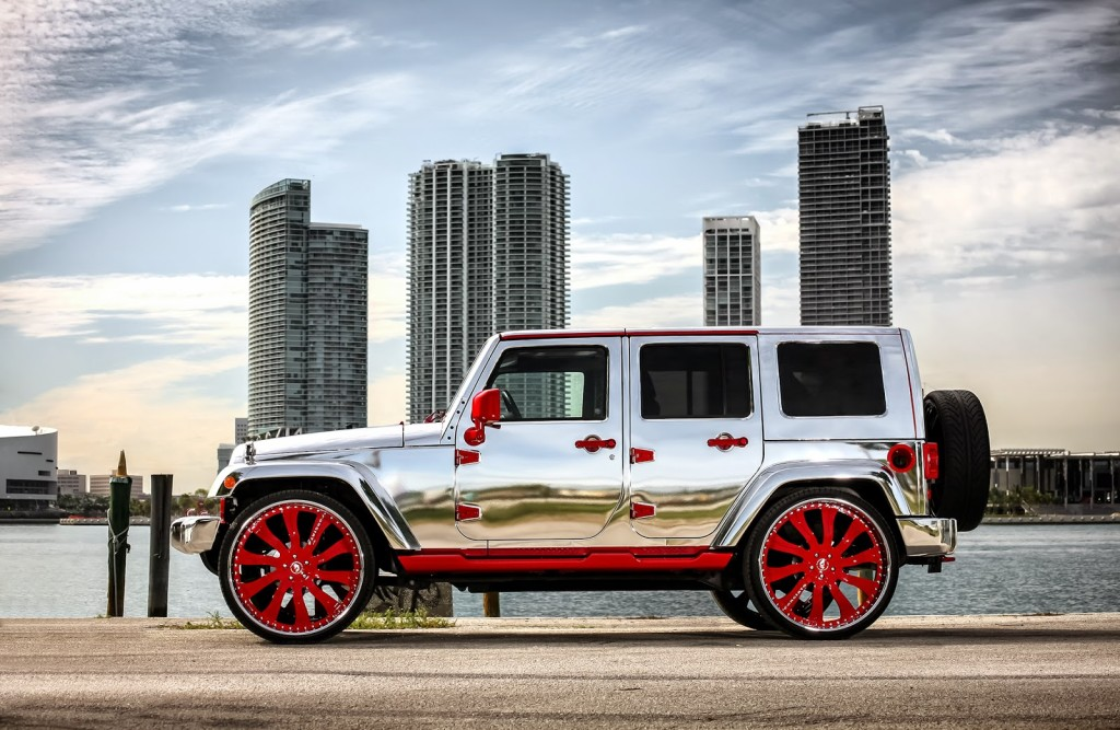 chrome-jeep-wrangler-by-forgiato-wheels-04